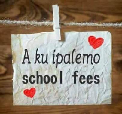 school fees 3
